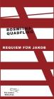 Requiem für Jakob