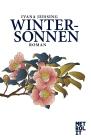 Wintersonnen