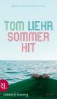 Vergrößerte Darstellung Cover: Sommerhit. Externe Website (neues Fenster)