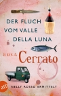 Vergrößerte Darstellung Cover: Der Fluch vom Valle della Luna. Externe Website (neues Fenster)