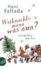 Weihnachtsmann - was nun?