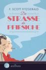 Vergrößerte Darstellung Cover: Die Straße der Pfirsiche. Externe Website (neues Fenster)