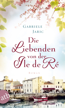 Die Liebenden von der Île de Ré