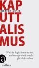 Vergrößerte Darstellung Cover: Kaputtalismus. Externe Website (neues Fenster)
