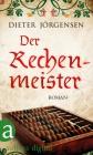 Vergrößerte Darstellung Cover: Der Rechenmeister. Externe Website (neues Fenster)