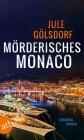 Vergrößerte Darstellung Cover: Mörderisches Monaco. Externe Website (neues Fenster)