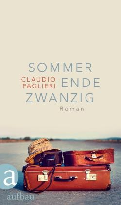 Sommer Ende Zwanzig