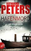 Vergrößerte Darstellung Cover: Hafenmord. Externe Website (neues Fenster)