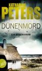 Vergrößerte Darstellung Cover: Dünenmord. Externe Website (neues Fenster)