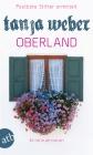 Vergrößerte Darstellung Cover: Oberland. Externe Website (neues Fenster)