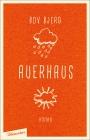 Vergrößerte Darstellung Cover: Auerhaus. Externe Website (neues Fenster)
