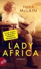 Vergrößerte Darstellung Cover: Lady Africa. Externe Website (neues Fenster)