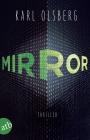 Vergrößerte Darstellung Cover: Mirror. Externe Website (neues Fenster)
