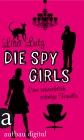 Die Spy Girls