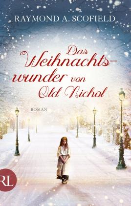 Das Weihnachtswunder von Old Nichol