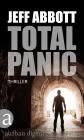 Vergrößerte Darstellung Cover: Total Panic. Externe Website (neues Fenster)