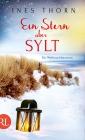 Vergrößerte Darstellung Cover: Ein Stern über Sylt. Externe Website (neues Fenster)
