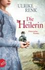 Die Heilerin