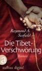 Die Tibet-Verschwörung