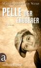 Vergrößerte Darstellung Cover: Pelle der Eroberer. Externe Website (neues Fenster)