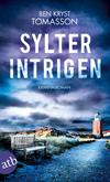 Vergrößerte Darstellung Cover: Sylter Intrigen. Externe Website (neues Fenster)