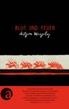 Blut und Feuer