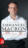 Vergrößerte Darstellung Cover: Emmanuel Macron. Externe Website (neues Fenster)