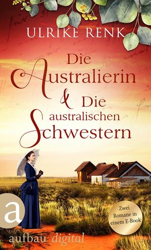 Die Australierin / Die australischen Schwestern
