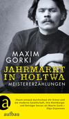 Vergrößerte Darstellung Cover: Jahrmarkt in Holtwa. Externe Website (neues Fenster)