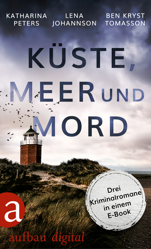 Küste, Meer & Mord