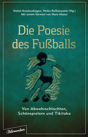 ¬Die¬ Poesie des Fußballs