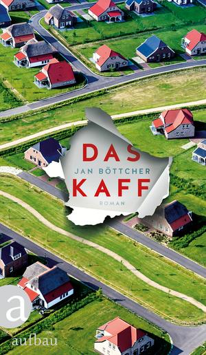 ¬Das¬ Kaff