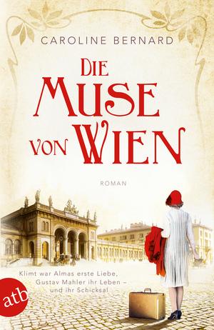 ¬Die¬ Muse von Wien