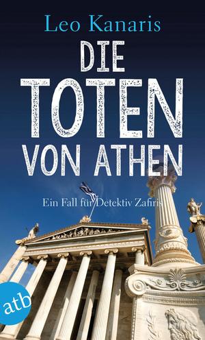 ¬Die¬ Toten von Athen