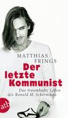 ¬Der¬ letzte Kommunist