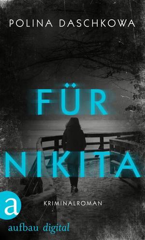Für Nikita