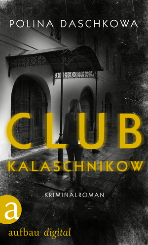 Club Kalaschnikow