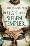 ¬Der¬ Pakt der sieben Templer