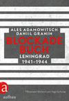 Blockadebuch