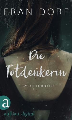 ¬Die¬ Totdenkerin