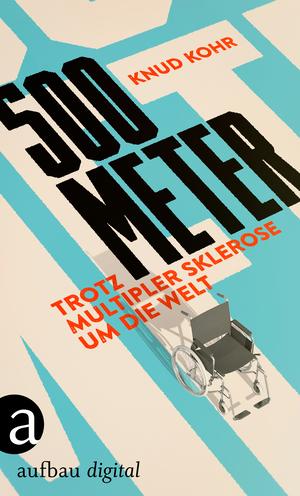 500 Meter