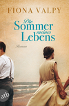 Vergrößerte Darstellung Cover: Die Sommer meines Lebens. Externe Website (neues Fenster)