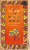 Vergrößerte Darstellung Cover: Der falsche Apostel. Externe Website (neues Fenster)
