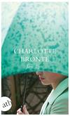 Vergrößerte Darstellung Cover: Jane Eyre. Externe Website (neues Fenster)