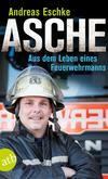 Asche