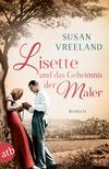 Lisette und das Geheimnis der Maler