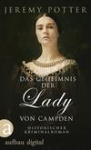 Das Geheimnis der Lady von Campden