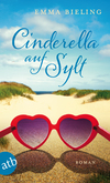Cinderella auf Sylt