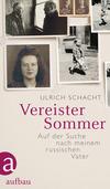 Vereister Sommer