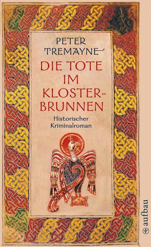 Die Tote im Klosterbrunnen